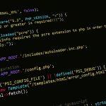 サーバ変数をFuelPHPで利用する